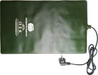 Heizmatte 30 Watt 30x50cm