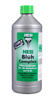 Hesi Blühcomplex  1 Liter