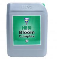 Hesi Blühcomplex  5 Liter