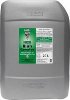 Hesi Blühcomplex 20 Liter