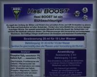 Hesi Boost 500ml