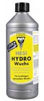 Hesi Hydro Wuchs 1 Liter