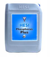 Hesi Phosphor Plus  5 Liter