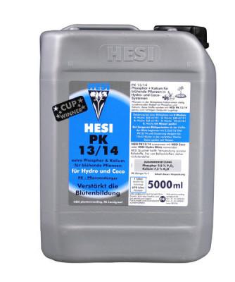 Hesi PK13-14  5 Liter