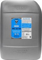 Hesi PK13-14 20 Liter