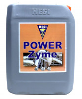 Hesi Powerzyme  5 Liter