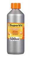 Hesi Super Vit 500ml