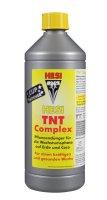 Hesi TNT-Complex  1 Liter