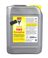 Hesi TNT-Complex  5 Liter