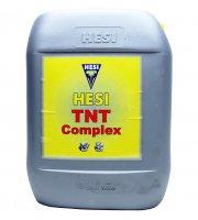 Hesi TNT-Complex 10 Liter