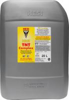 Hesi TNT-Complex 20 Liter