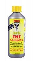 Hesi TNT-Complex 500mL