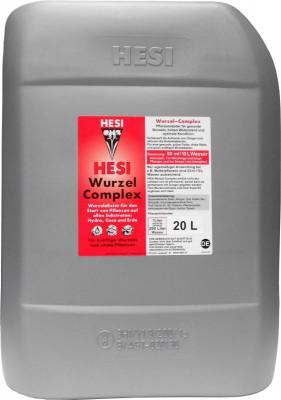 Hesi Wurzel Complex 20 Liter