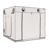 Homebox Ambient Q240+