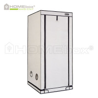 Homebox Ambient Q80+