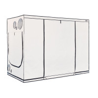 Homebox Ambient R300+