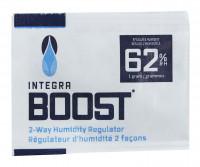 Integra Boost 62% 1g