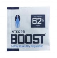Integra Boost 62% 2g