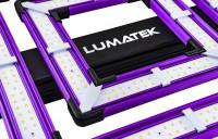 Lumatek ATS200W Pro 2.5