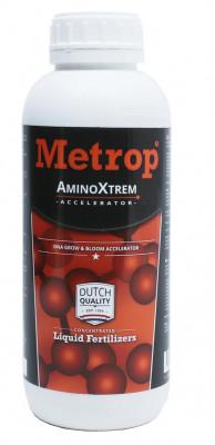 Metrop Amino Xtreme 1 Liter