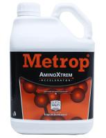 Metrop Amino Xtreme 5 Liter