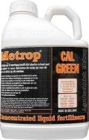 Metrop Calgreen 5 Liter