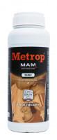 Metrop MAM8 1 Liter