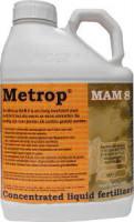 Metrop MAM8 5 Liter