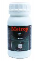 Metrop MR1 250ml