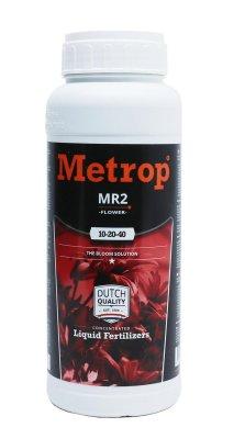 Metrop MR2 1 Liter