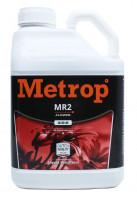 Metrop MR2 5 Liter