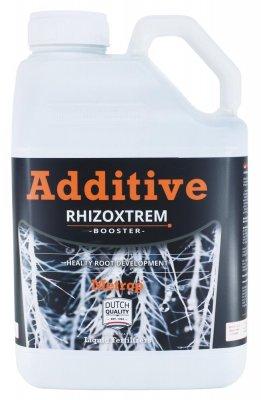 Metrop Rhizoxtrem 5 Liter