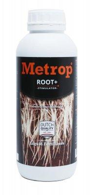 Metrop Root+ 1 Liter