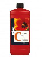 Mills C4 1 Liter