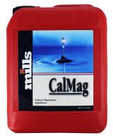 Mills CalMag 5 Liter