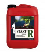 Mills Start-R 5 Liter