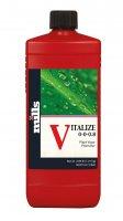 Mills Vitalize 1 Liter