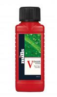 Mills Vitalize 100ml
