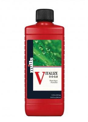 Mills Vitalize 500ml