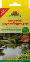 Neudorff Neudomück Stechmücken-Frei 10 Tabletten