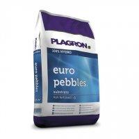 Plagron Euro Pebbles 45 Liter
