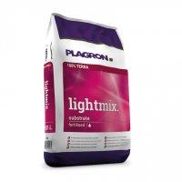 Plagron Lightmix 50 Liter