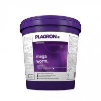 Plagron Mega Worm 1 Liter