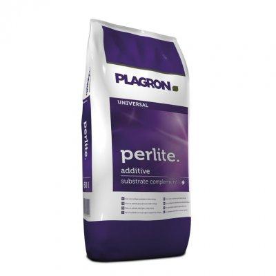 Plagron Perlite 60 Liter