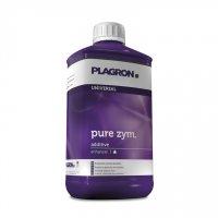 Plagron Pure Zym 1 Liter