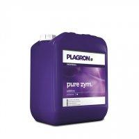 Plagron Pure Zym 5 Liter