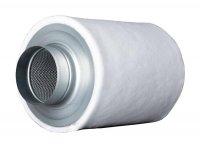 Prima Klima Industry Line Filter 180m³/h Ø100mm K1600