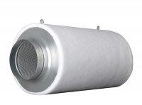 Prima Klima Industry Line Filter 360m³/h Ø125mm K1603