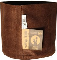 Root Pouch 3,8 Liter