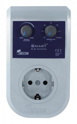 SMSCOM  Smartcontroller Mk2 EU
